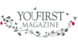 You First Magazine